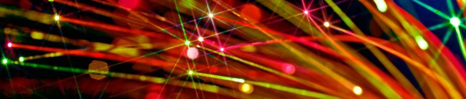 duilio dall'osto & C. Snc    – internet of things
