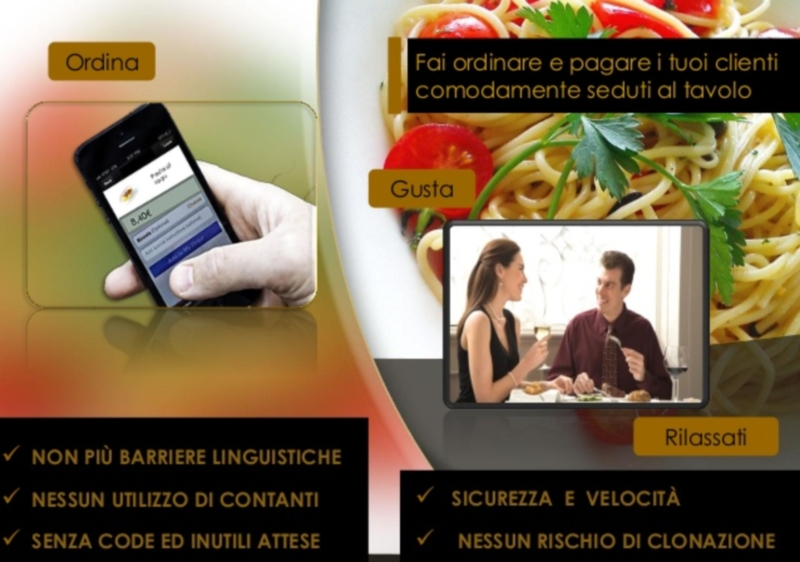 payrestaurant1.